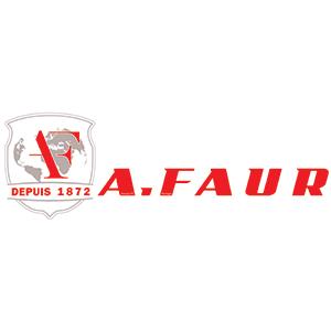 afaur2