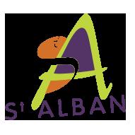 logo-mairie-saint-alban