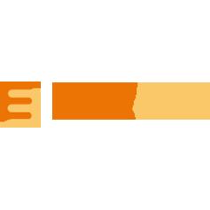 logo-mutami