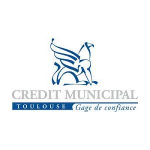 credit-municipal-toulouse
