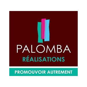 logo-palomba-realisations