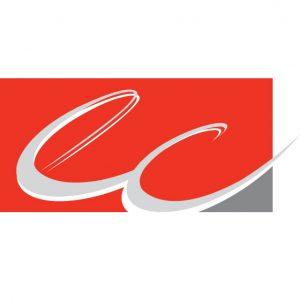 logo-tableau-ordre-experts-comptables-repro-tech
