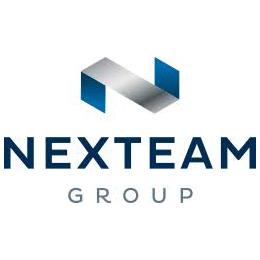nexteam-repro-tech-photocopieurs