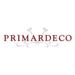primardeco-repro-tech-ecran-tactile-photocopieurs