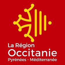 region-occitanie-repro-tech-photocopieurs-multifonctions