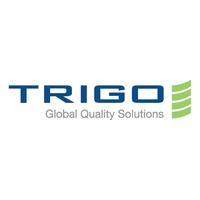 trigo-repro-tech-multifonction-imprimante