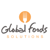 global-foods-solutions-repro-tech