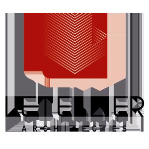 letellier-architecte-repro-tech