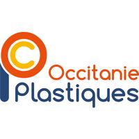 plastiques-occitanie-repro-tech