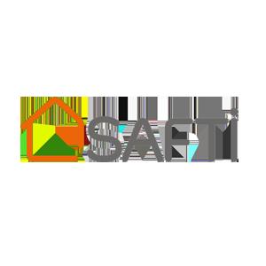 safti-repro-tech