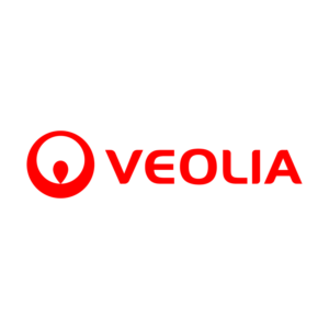 veolia-repro-tech