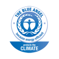 blue_angel_logo
