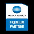 fotocopiadoras-konica-minolta-premium-partner