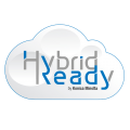 logo-hybrid-ready