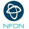 nfon-repro-tech