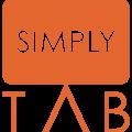simply-tab-logo